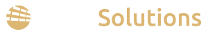 RolloSolutions Logo